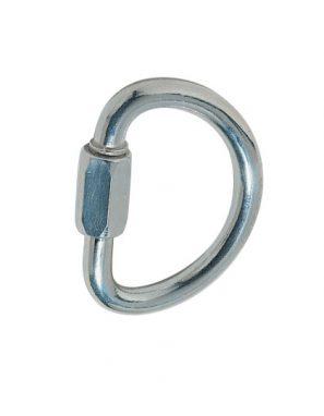 accessoiresmetaldemilune001-420x540