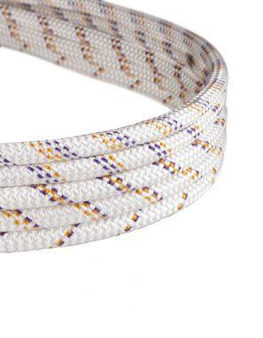 cordebandit001-420x540