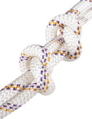 cordebandit003-420x540