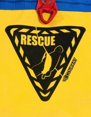 harnaistriangleevacuation004-420x540