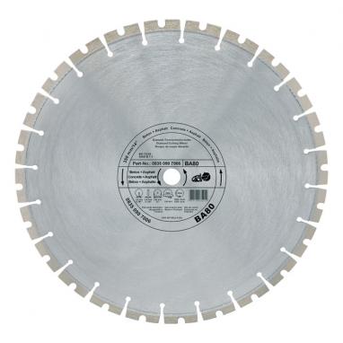 disque_carbure_BA80_350mm