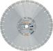 disque_carbure_SB80_350mm