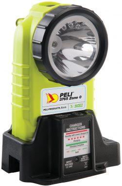 1_peli-safety-torch-zone-0-rechargable-light-l