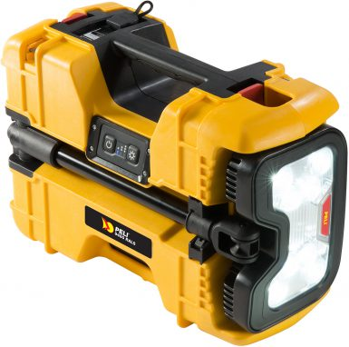 2_peli-9480-battery-powered-portable-spot-light-l
