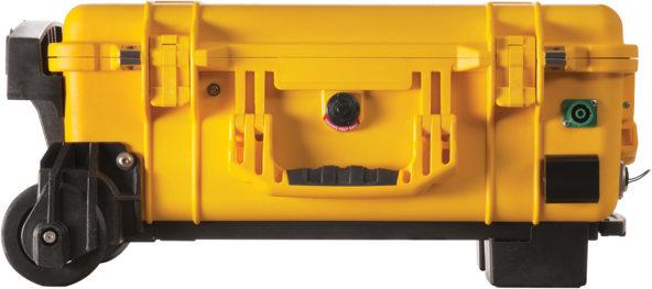 2_peli-products-rolling-led-portable-lights-l