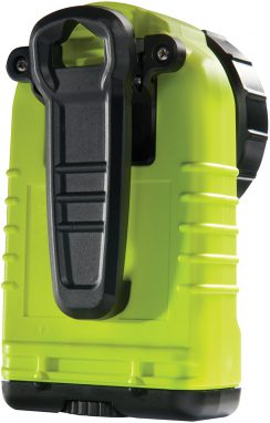 2_pelican-safety-clip-on-firefighter-flashlight-l