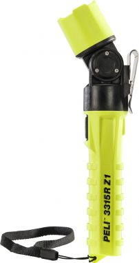 3317_4_peli-3315r-z1-zone-1-atex-led-torch-l