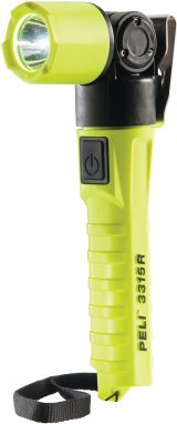 3317_peli-led-torch-safety-right-angle-flashlight-l