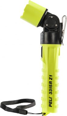 3317_peli-products-right-angle-torch-led-torches-l