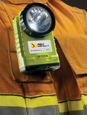 3_peli-fire-fighter-clip-led-safety-flashlight-l