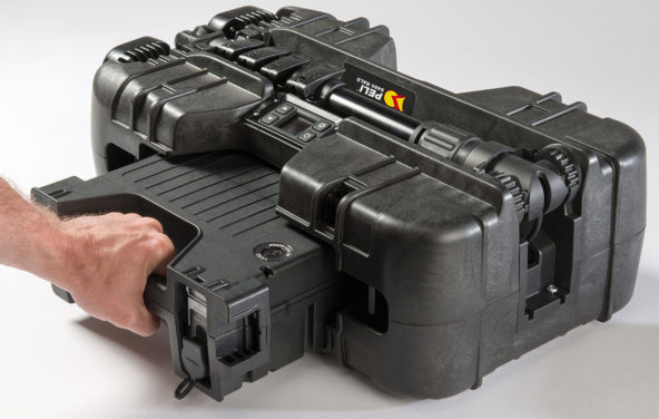 3_peli-products-rals-rechargeable-led-spot-light-l