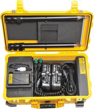 3_pelican-mobile-led-lumens-portable-work-lights-l