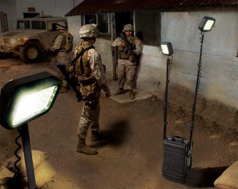 5_pelican-military-portable-spotlight-led-lights-l