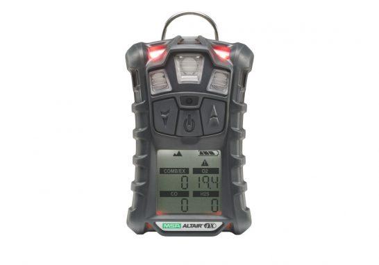 ALTAIR4XMultigasDetector_AlarmState_000080001600001022_10x7