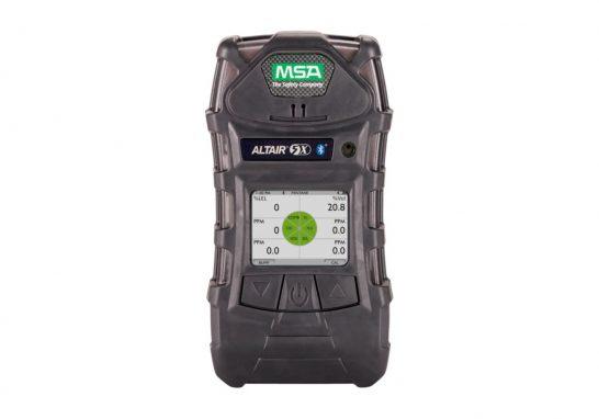 ALTAIR5XMultigasDetector_000080001600001023_10x7