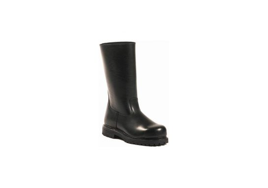 Bottes renforcees coquees_10x7