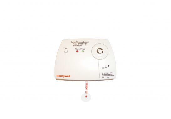 Dectecteur de monoxyde de carbone_10x7