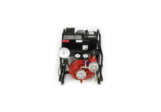 EFP 500-6 D 2_10x7