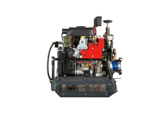 EFP 750-10 2_10x7