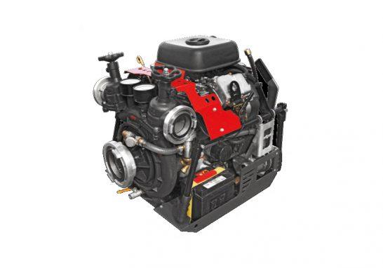 EFP 750-10 3_10x7