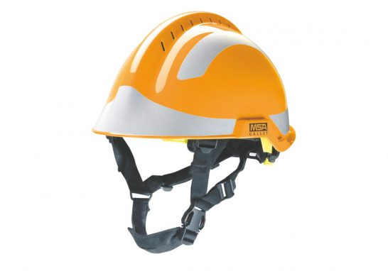 F2X-TREM_orange_000360006900001001_10x7