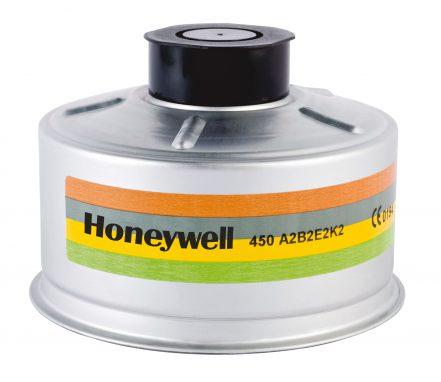 OK 1781000 HON filter A2B2E2K2