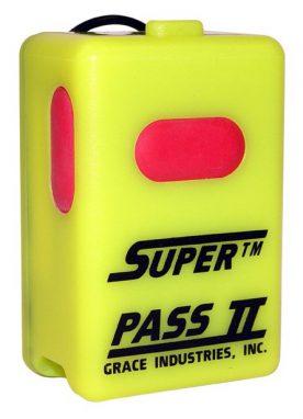 OK superpass