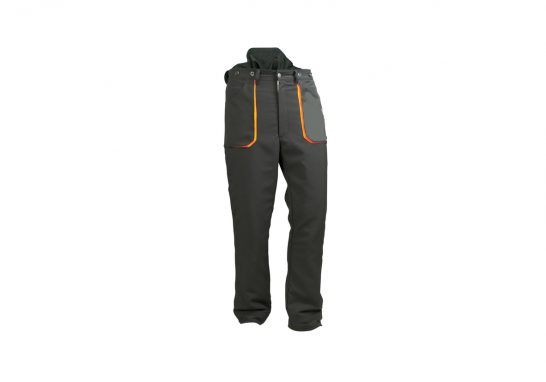Pantalon de protection travaux forestiers_10x7
