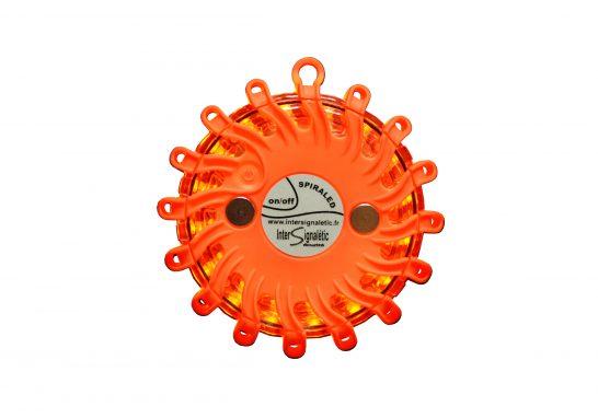 Spiraled Orangejpg_10x7