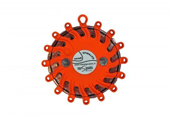 Spiraled orange_10x7