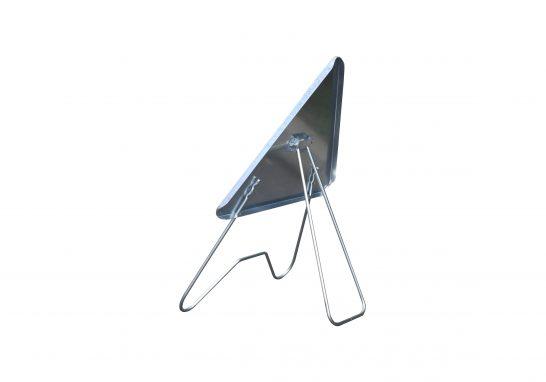 triangle-trepied_2_10x7
