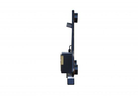 Triflash 500mm_2_10x7