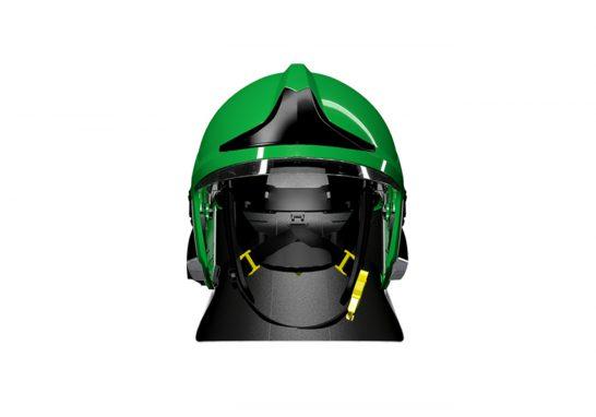 casque_F1XF_vert_1