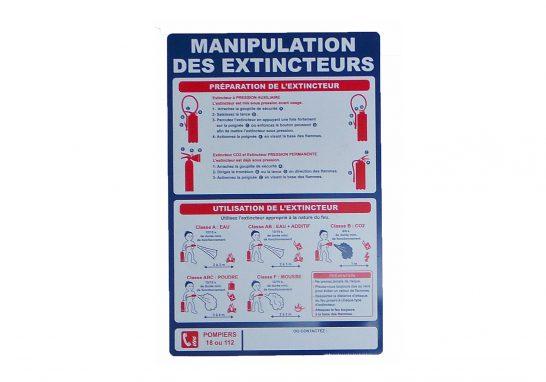 consignes manipulation_10x7