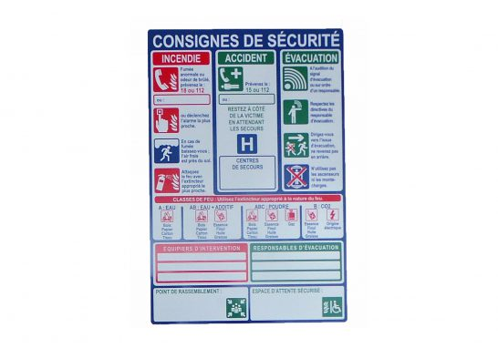 consignes securite_10x7