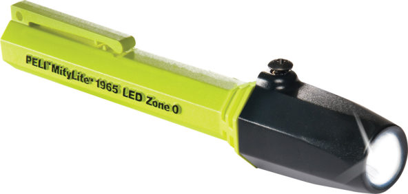 peli-1965z0-zone-0-atex-small-pen-torch-l