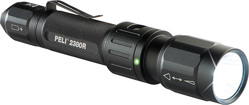peli-2380r-usb-rechargeable-led-torch