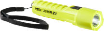 peli-3315rz1-atex-approved-safety-torch-l