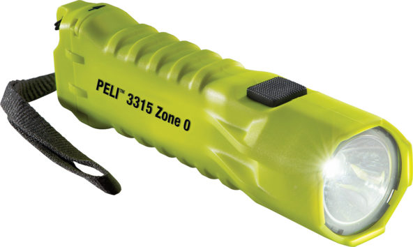 peli-3315z0-safety-atex-certified-led-torch-l