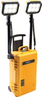 peli-9460-portable-led-lighting-system-l