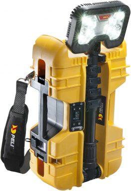 peli-9490-rals-personal-led-spot-lamp-light-l