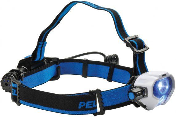 peli-bright-2780r-bright-usb-headlamp-l