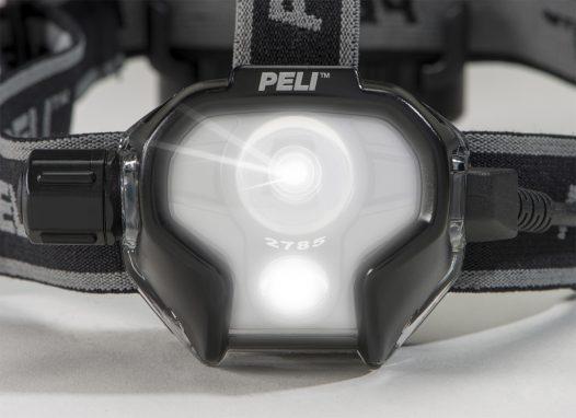 peli-high-lumens-led-headlamp-torch-l