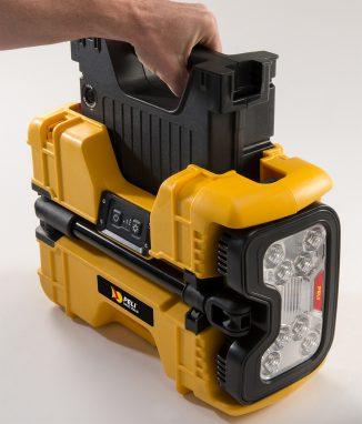 peli-led-spot-light-battery-9480-rals-l