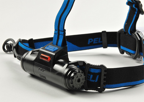 peli-products-led-head-lamp-rechargeable