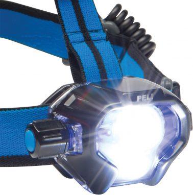 peli-rechargeable-super-bright-led-headlamp-l