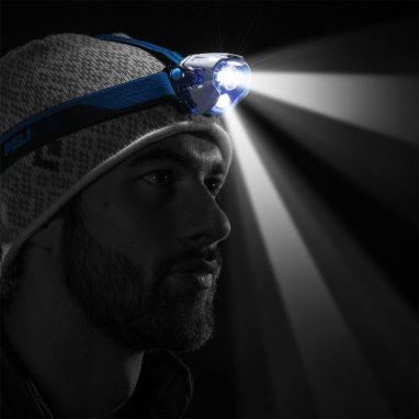 peli-super-bright-led-headlamp-brightest-l