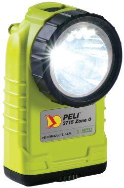 peli-zone-0-approved-angle-spot-light-l