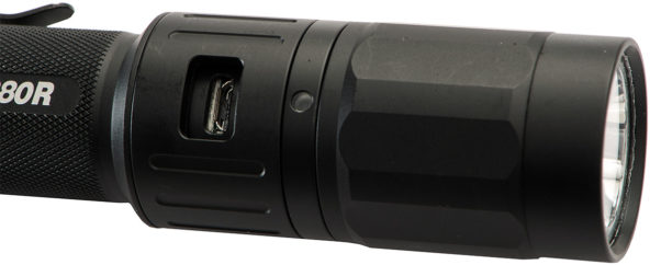 pelican-usb-rechargable-led-tactical-light-l