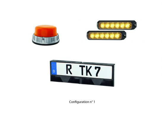 1-kit-852023_config1